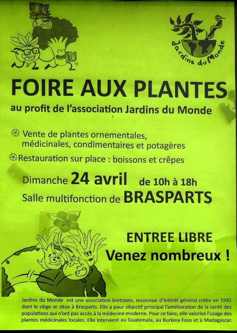 Jardins du Monde à Madagascar / Foire aux Plantes le 24 avril Foire_10