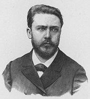 Brasparts en 1900 (vu par Gustave Geffroy) Gustav10