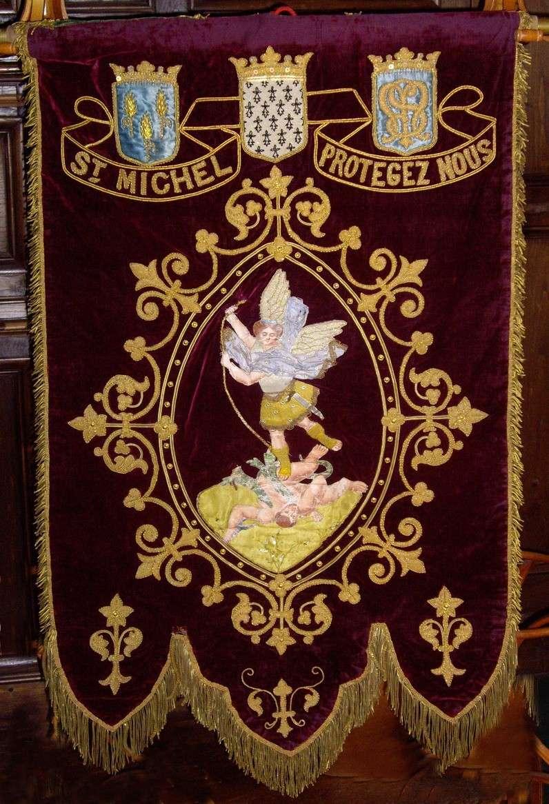 Pardon de Saint Michel de Brasparts. Imgp7210