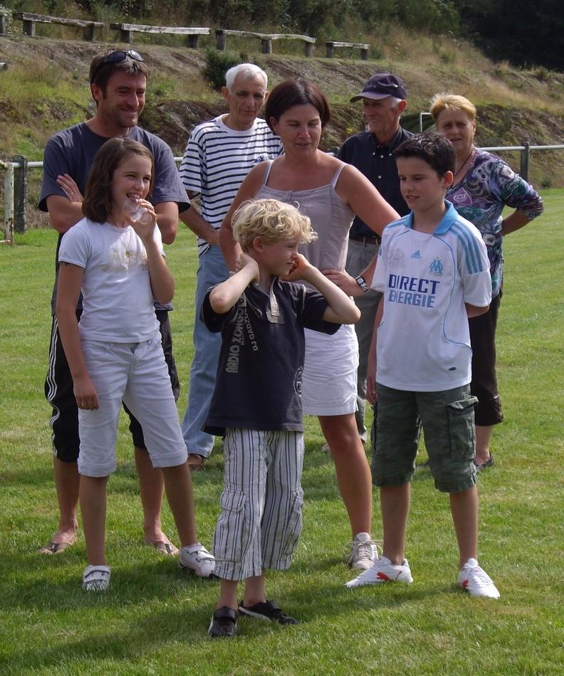 Images des jeux bretons du Pardon de Brasparts Imgp8120
