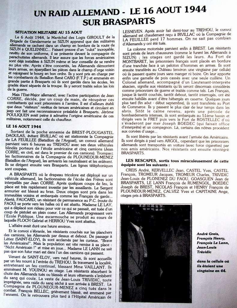 Brasparts, 16 août 1944 Imgp8310