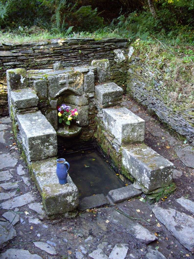 Le Pardon du renouveau de la chapelle Notre Dame de La Croix Imgp8314