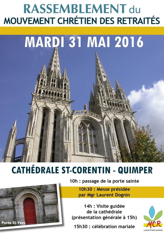 Planning des Messes de l'Ensemble Paroissial Sant Mikêl /du 22 avril au 26 juin 2016/ Lettre du mois de Juin Mcr_2010