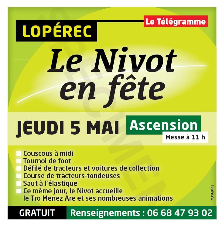 Tro Menez Are le 5 mai 2016 Nivot_10