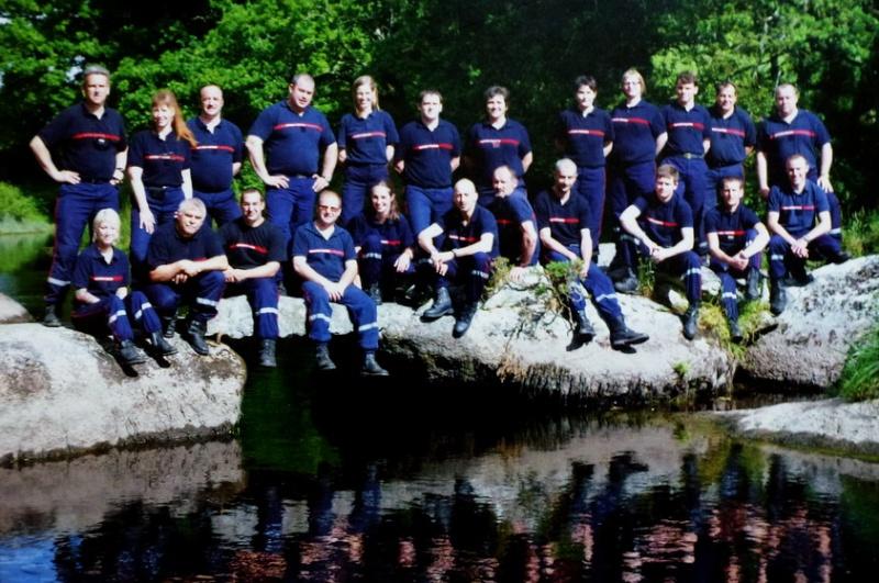 Les pompiers de Brasparts  - Page 2 P1070110
