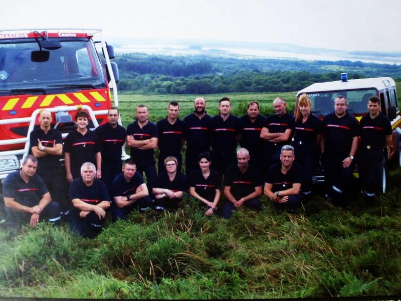 Les pompiers de Brasparts  - Page 2 P1070113