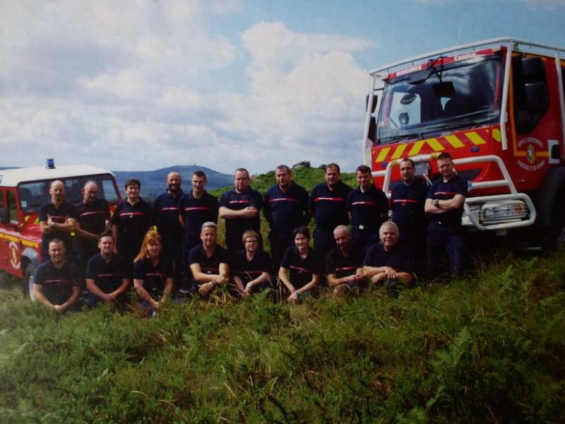 Les pompiers de Brasparts  - Page 2 P1070114