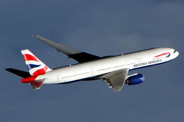 British Airways ! BA ! BAW ! - Page 2 07032710