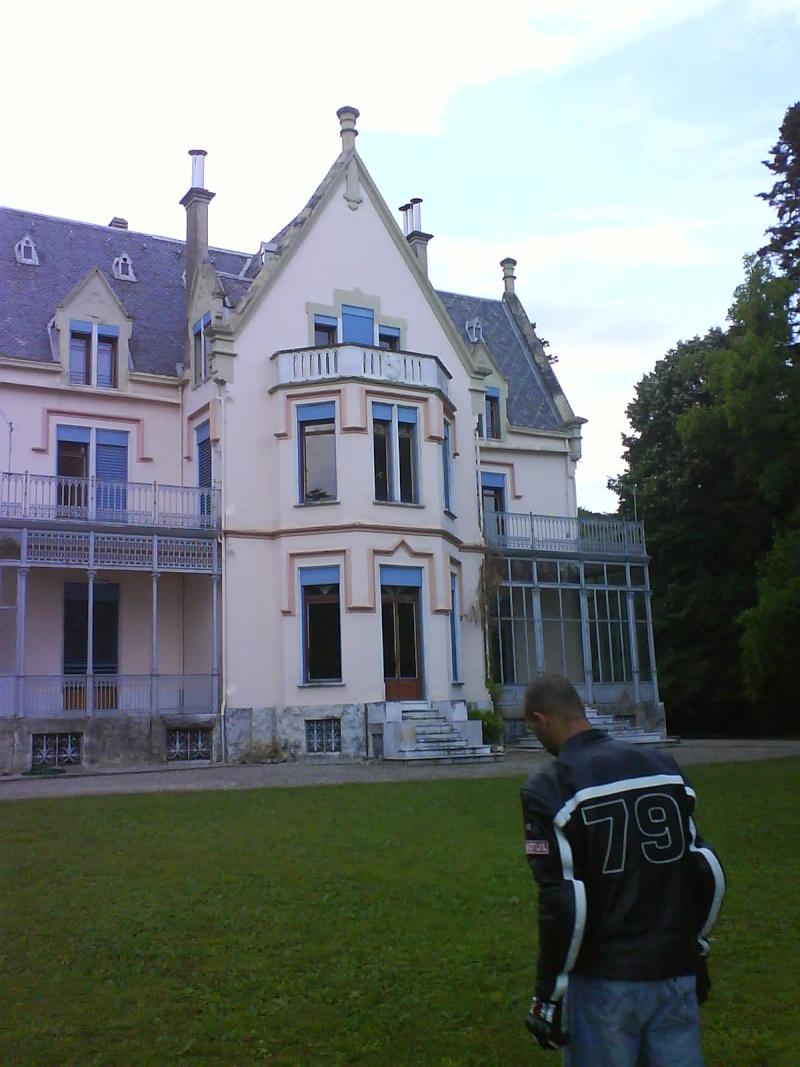 Miremont Maison10