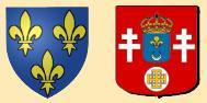 Mars - Avril 1457 - Candidatures : Juge et représentant du peuple Blason11