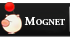 Mognet Mog