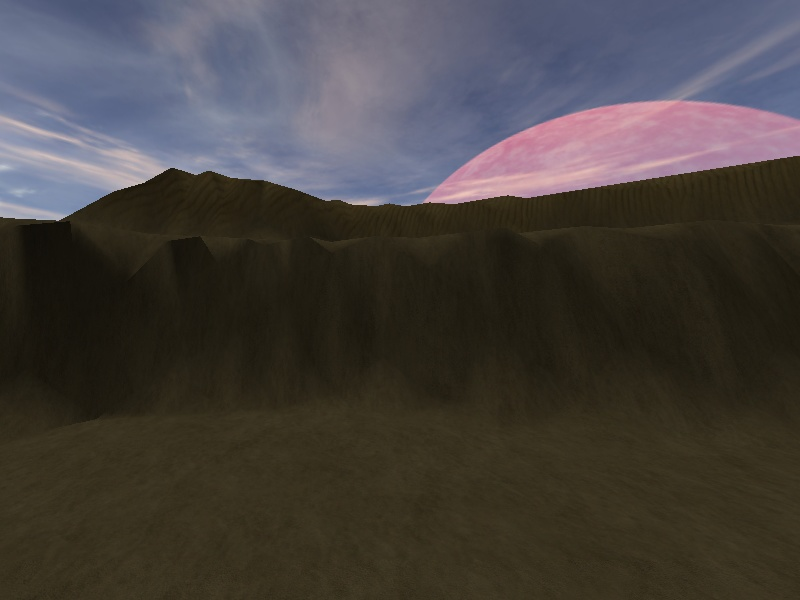 Creación de terrenos mediante Easygen Shot0110