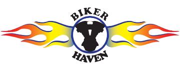 Biker-Haven