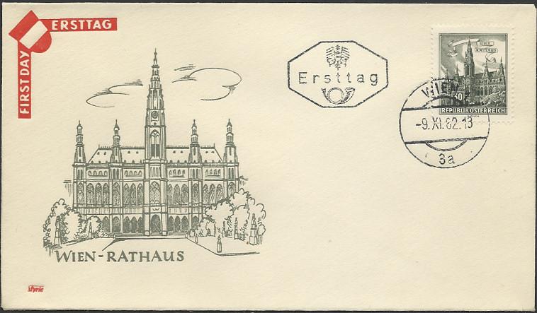 """Bauwerke und Baudenkmäler """"Bautenserie"""" - Seite 4 0030_a14"""
