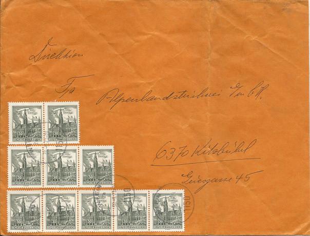 """Bauwerke und Baudenkmäler """"Bautenserie"""" - Seite 4 0030_a16"""
