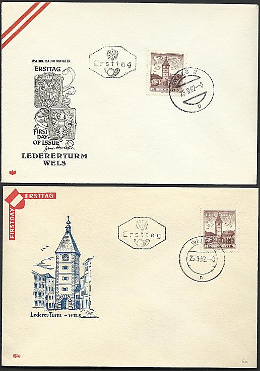 """Bauwerke und Baudenkmäler """"Bautenserie"""" - Seite 4 0060_a13"""