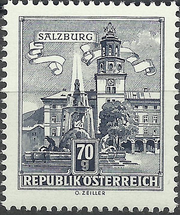 """Bauwerke und Baudenkmäler """"Bautenserie"""" - Seite 4 0070_a10"""