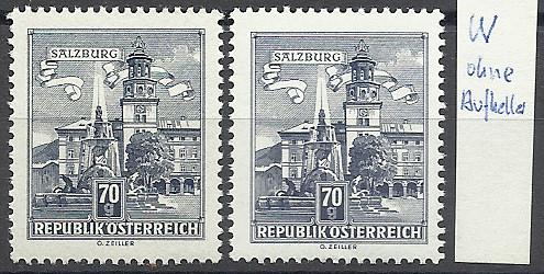 """Bauwerke und Baudenkmäler """"Bautenserie"""" - Seite 4 0070_a11"""
