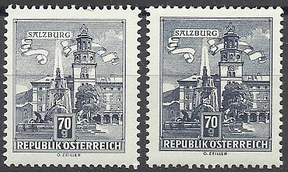 """Bauwerke und Baudenkmäler """"Bautenserie"""" - Seite 4 0070_a13"""