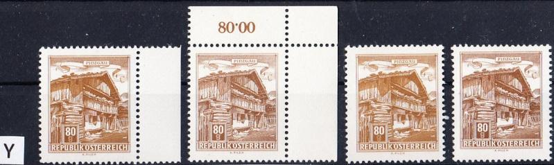 """Bauwerke und Baudenkmäler """"Bautenserie"""" - Seite 4 0080_a16"""