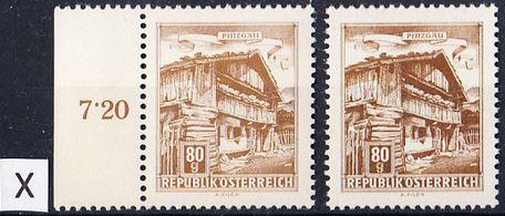 """Bauwerke und Baudenkmäler """"Bautenserie"""" - Seite 4 0080_x10"""