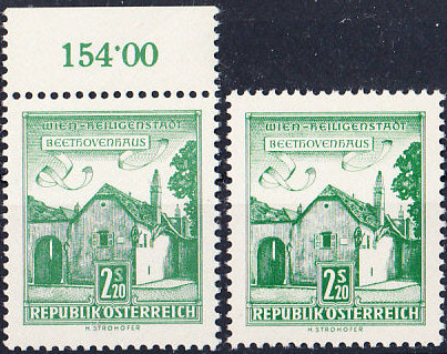 """Bauwerke und Baudenkmäler """"Bautenserie"""" - Seite 4 0220_a12"""
