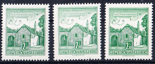"""Bauwerke und Baudenkmäler """"Bautenserie"""" - Seite 4 0220_a13"""