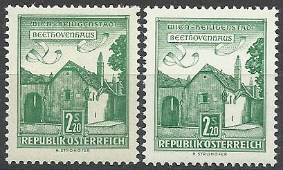 """Bauwerke und Baudenkmäler """"Bautenserie"""" - Seite 4 0220_a14"""