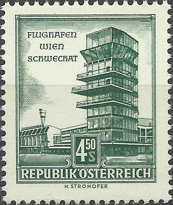 """Bauwerke und Baudenkmäler """"Bautenserie"""" - Seite 3 0450_a10"""