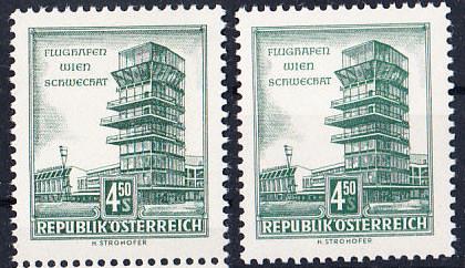 """Bauwerke und Baudenkmäler """"Bautenserie"""" - Seite 3 0450_a12"""