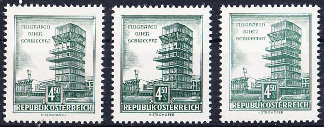 """Bauwerke und Baudenkmäler """"Bautenserie"""" - Seite 3 0450_a13"""