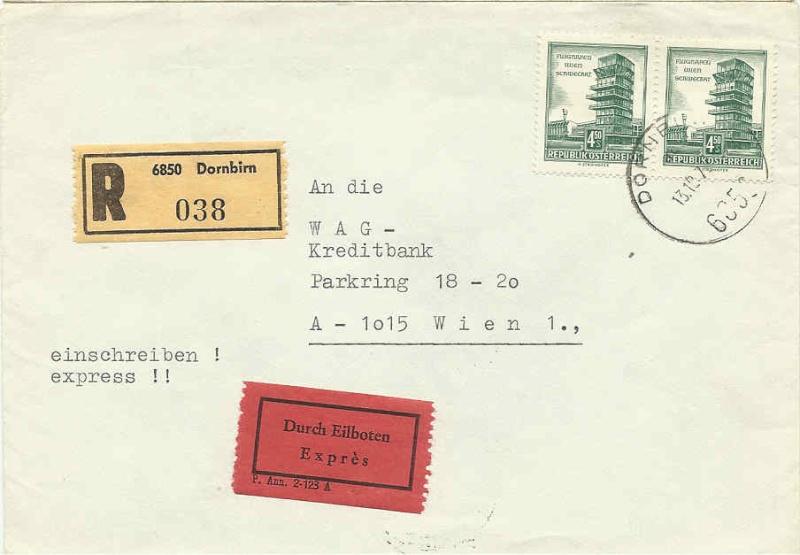 """Bauwerke und Baudenkmäler """"Bautenserie"""" - Seite 3 0450_a15"""