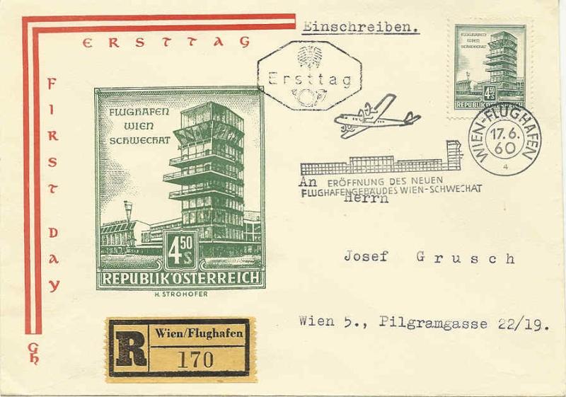 """Bauwerke und Baudenkmäler """"Bautenserie"""" - Seite 3 0450_a17"""