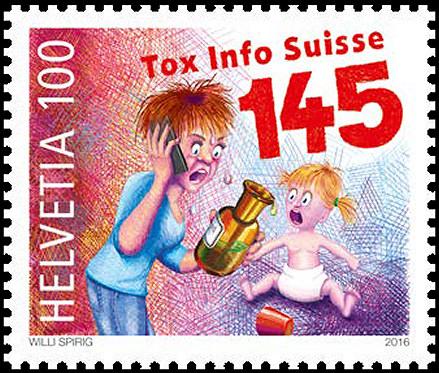 Ausgaben 2016 - Schweiz 08_tox10