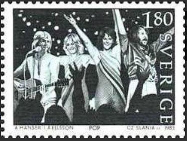 Briefmarken-Kalender 2016   - Seite 4 Abba10