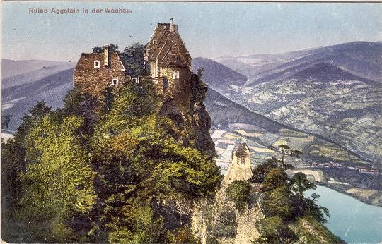 Wachau Aggste10
