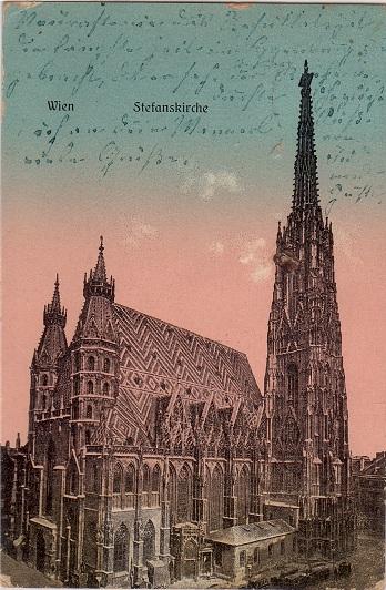 Wien Akwien10