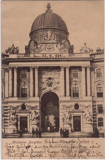 Wien Akwien12