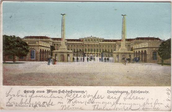 Wien Akwien14