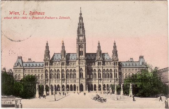 Wien Akwien19