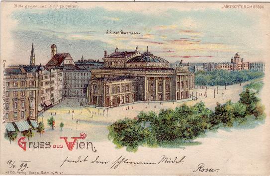 Wien Akwien23