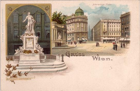 Wien Akwien24