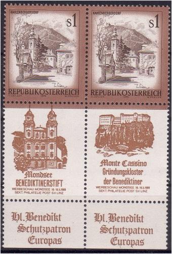 Schönes Österreich Allong19