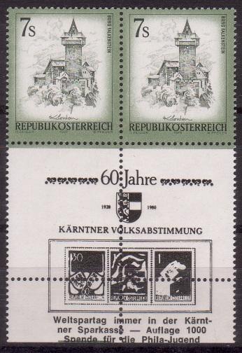 Schönes Österreich Allong20