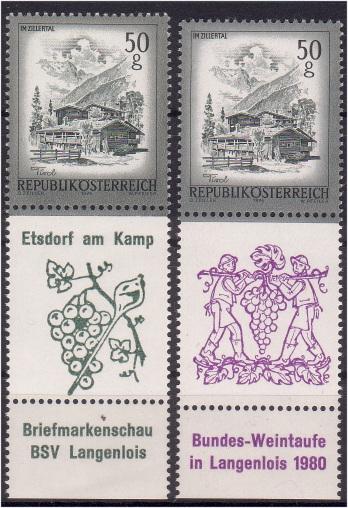 Schönes Österreich Alonge11