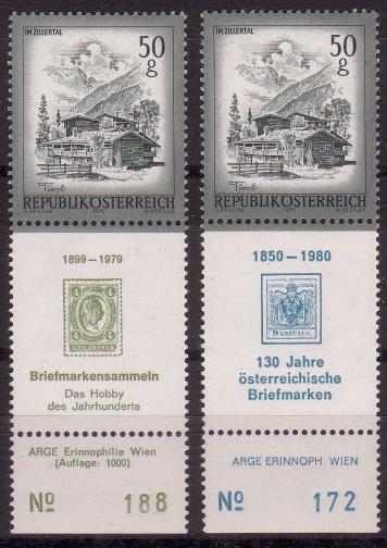 Schönes Österreich Alonge12