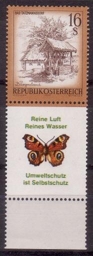 Schönes Österreich Alonge13