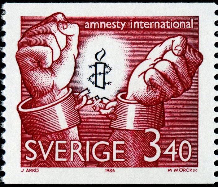 Briefmarken-Kalender 2016   - Seite 6 Amnest11