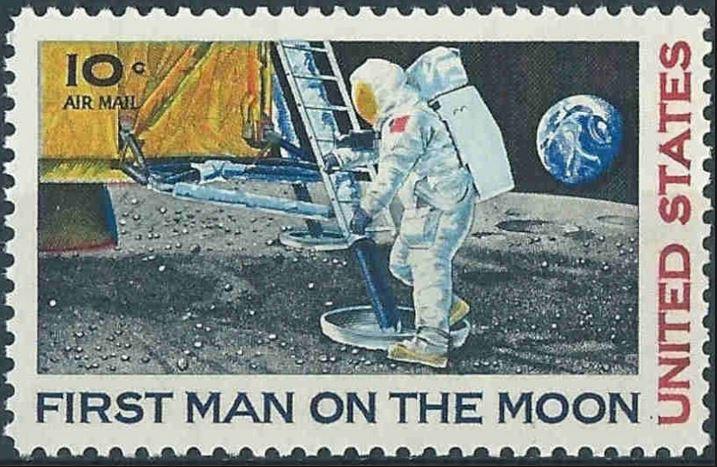 Briefmarken-Kalender 2016   - Seite 6 Apollo10