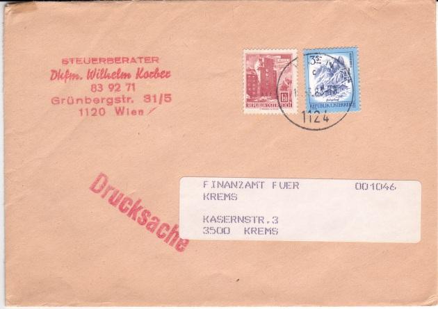 Schönes Österreich Atmbed10